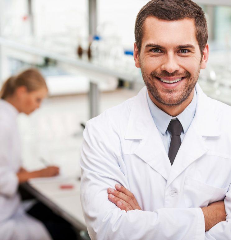 responsable-de-laboratoire-de-controle-en-chimie