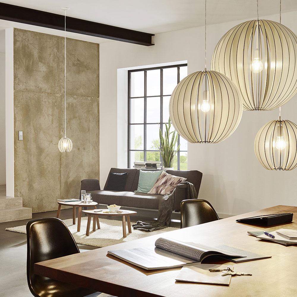 Luminaire Pour Couloir D Entrée luminaires d'extérieur - luminaires intérieur casablanca